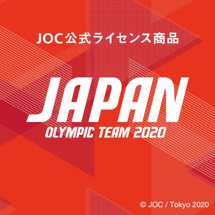 OlympicT