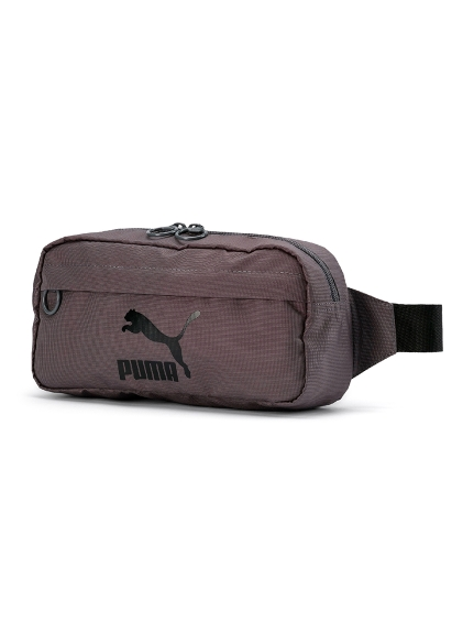 【PUMA】Originals Bum Bag