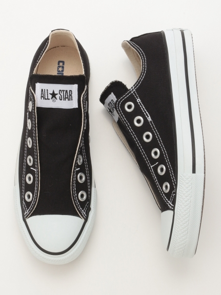 【CONVERSE】ALL STAR SLIP 3 OX