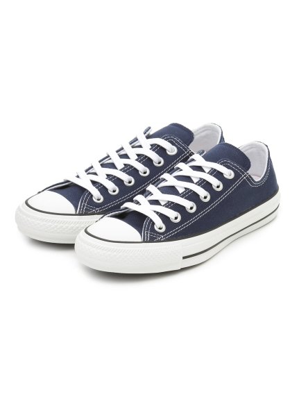 【CONVERSE】ALL STAR 100 COLORS OX