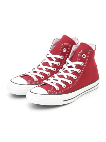 【CONVERSE】ALL STAR 100 COLORS HI