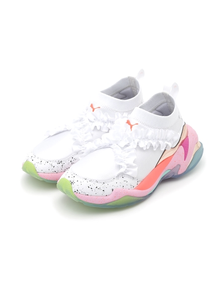 【PUMA】THUNDER SOPHIA WEBSTER