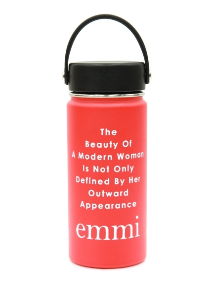 【HydroFlask】HYDRATION_WM_16oz / emmi