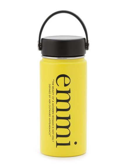 【HydroFlask】HYDRATION_WM_16oz_2/emmi