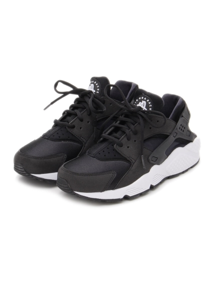 【NIKE】WMNS AIR HUARACHE RUN
