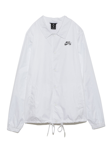 【NIKE】AS M NK SB SHLD JKT COACHES