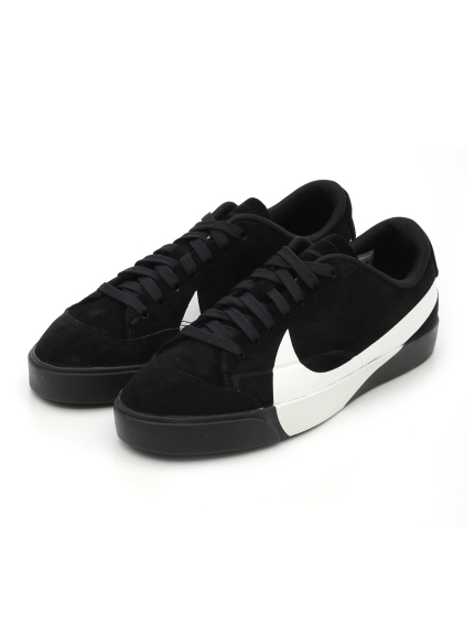 【NIKE】W BLAZER CITY LOW LX
