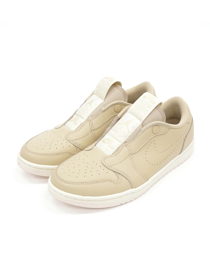 【NIKE】AIR JORDAN 1 RETRO LOW SLIP