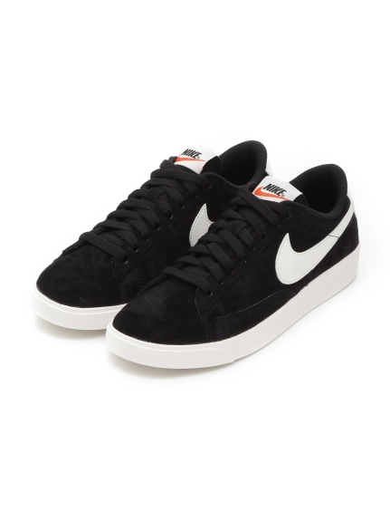 【NIKE】W BLAZER LOW SD