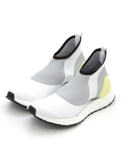 【adidas by Stella McCartney】UltraBOOST X ATR