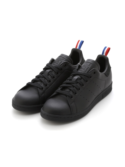【adidas Originals】STAN SMITH