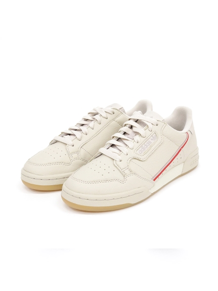 【adidas Originals】CONTINENTAL 80