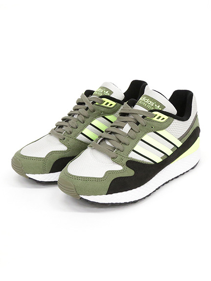 【adidas Originals】ULTRATECH