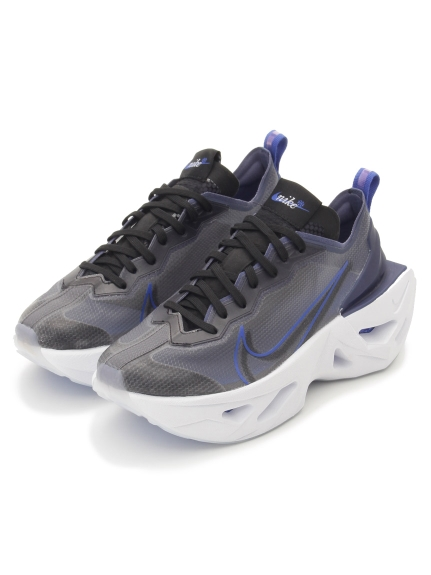 【NIKE】NSW ZOOM X VISTA GRIND