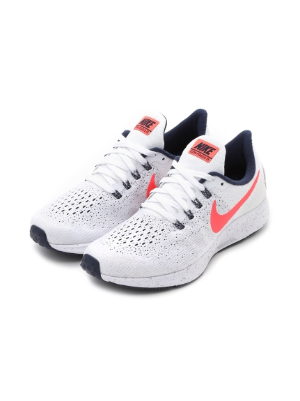 【NIKE】AIR ZOOM PEGASUS