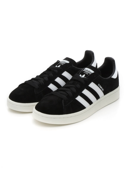 【adidas Originals】CAMPUS