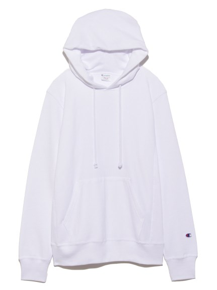 【Champion】REVERSE WEAVE PULLOVERHOODED SWEATSH