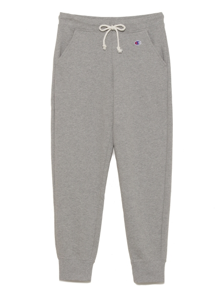 【Champion】SWEAT PANT