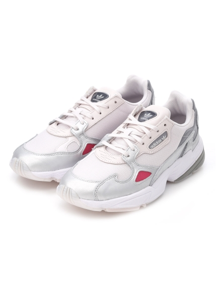 【adidas Originals】FALCON W LL