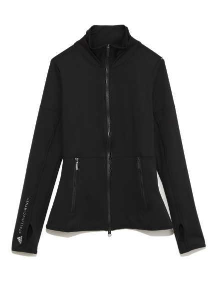 【adidas by Stella McCartney】P ESS ミッドレイヤー