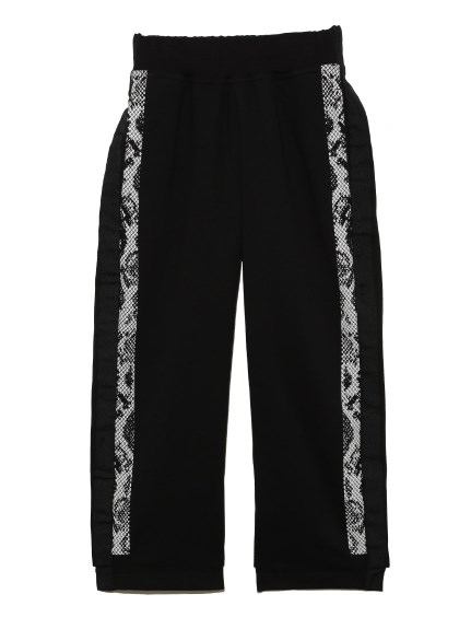 【adidas by Stella McCartney】IMAGE PANT