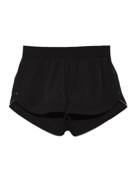 【adidas by Stella McCartney】P ESS SHORT