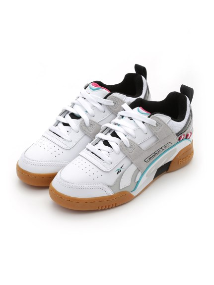 【Reebok】WORKOUTPLUSATI90S