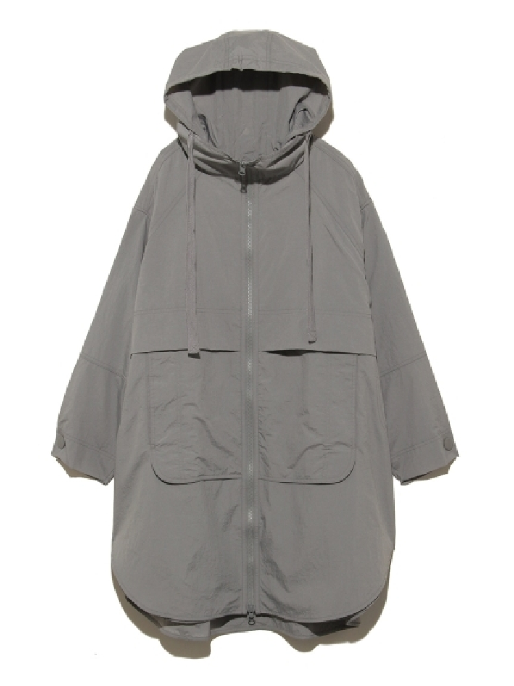 【adidas by Stella McCartney】PARKA
