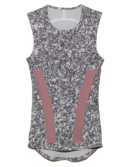 【adidas by Stella McCartney】ALPHASKIN TANK