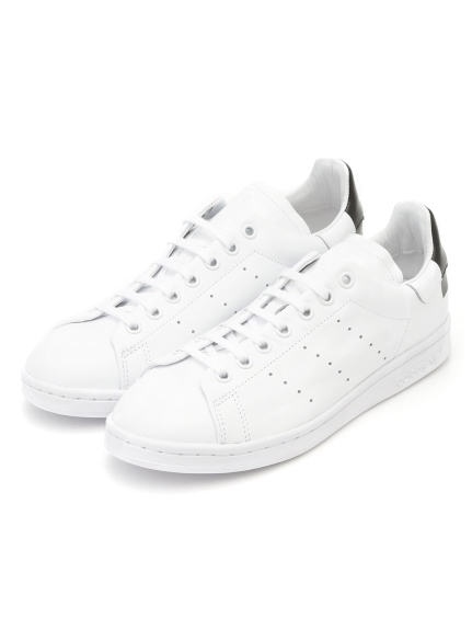 【adidas Originals】STAN SMITH RECON