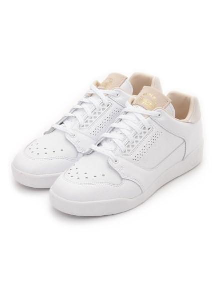 【adidas Originals】SIGNATURE 87 W