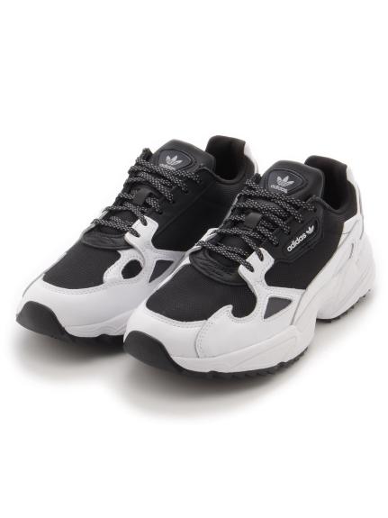 【adidas Originals】ADIDASFALCON TRAIL W