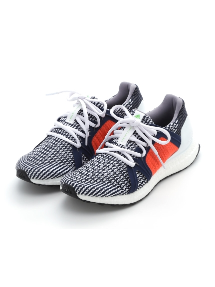 【adidas by Stella McCartney】UltraBOOST(BLK-23.0)