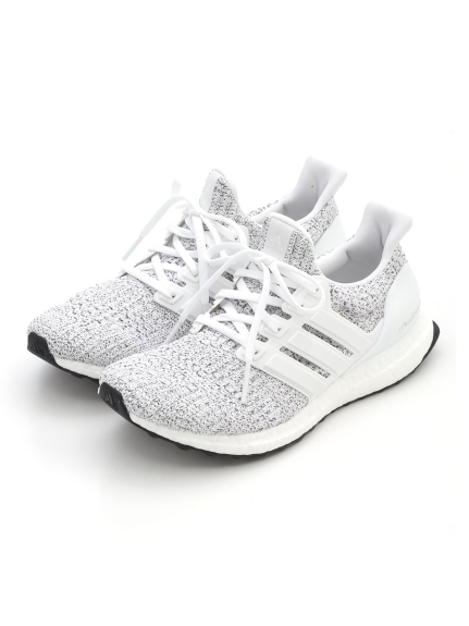 【adidas Originals】UltraBOOST