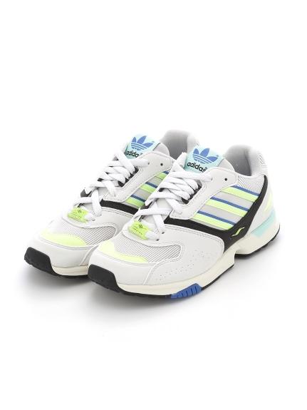 【adidas Originals】ZX 4000