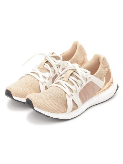 【adidas by StellaMcca】UltraBOOST