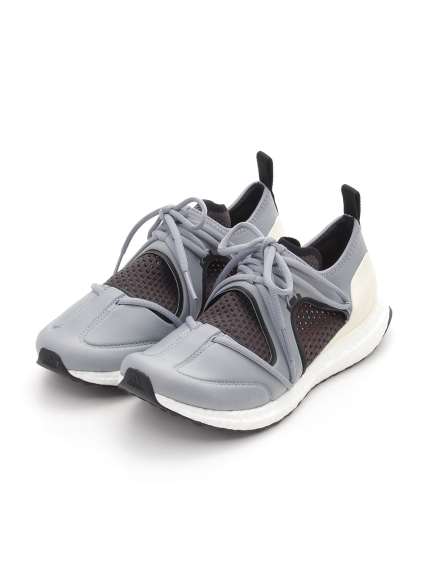 【adidas by Stella McCartney】UltraBOOST T