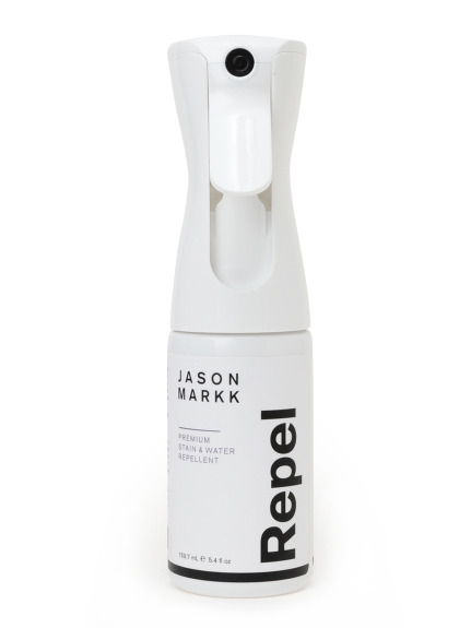 【JASON MARKK】REPEL SPRAY