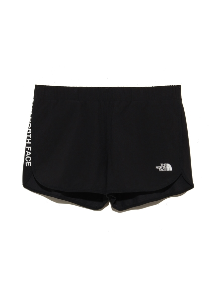 【THE NORTH FACE】UA FLEX SHORT