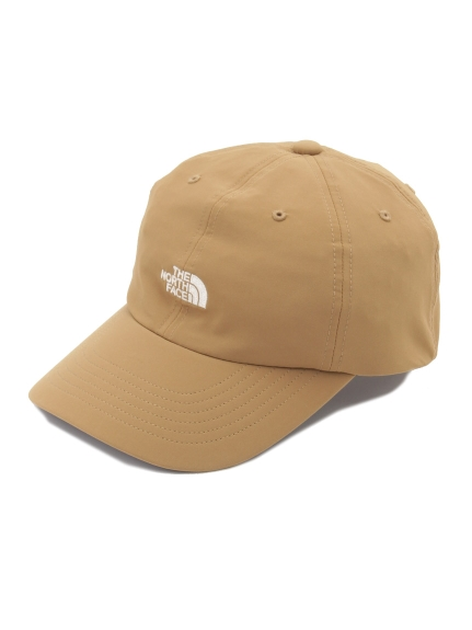 【THE NORTH FACE】Verb Cap