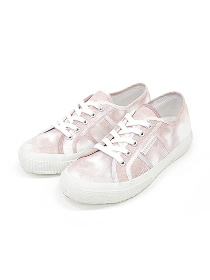 【SUPERGA for emmi】2750- PLUS COTU