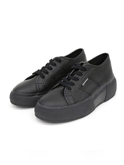 【SUPERGA for emmi 】2287-PUWATERPROOF