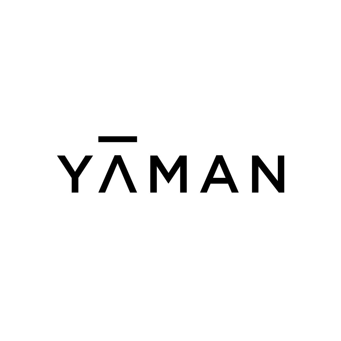「YAMAN」人気の美容機器 取り扱い開始!